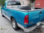 1998 Ford F-150 under $3000 in Tennessee