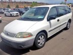 2003 Ford Windstar in UT