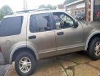 2002 Ford Explorer under $1000 in New York