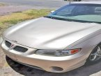 2002 Pontiac Grand Prix under $2000 in Arizona