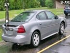 2007 Pontiac Grand Prix under $3000 in Michigan