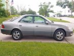 1997 Lexus ES 300 under $2000 in Illinois