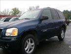 SOLD!!! — Affordable GMC Envoy in CT under 5k