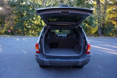 2000 jeep grand cherokee laredo under 3k in connecticut. Black Bedroom Furniture Sets. Home Design Ideas