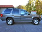2000 Jeep Grand Cherokee under $3000 in CT