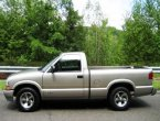 2001 Chevrolet S-10 - Waterbury, CT
