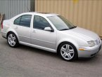 SOLD!!! - Beautiful Sharp!! cheap VW Jetta