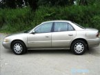2002 Buick Century under $2000 in CT