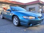 2002 Pontiac Grand Prix under $3000 in CT