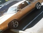 1979 Oldsmobile Cutlass under $2000 in Nevada