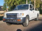 1999 Toyota Tacoma under $5000 in Arizona