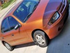 2005 Chevrolet Cavalier under $3000 in Texas