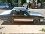 1988 Chevrolet Caprice under $1000 in Colorado