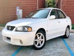2002 Nissan Sentra under $3000 in Georgia