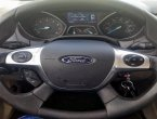 2014 Ford Focus under $6000 in Louisiana
