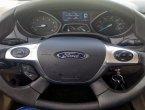 2014 Ford Focus in LA