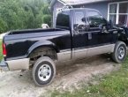 1999 Ford F-250 in WV