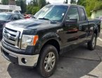 2012 Ford F-150 in WA