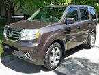 2013 Honda Pilot under $16000 in Minnesota