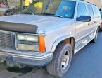 1993 GMC Suburban under $2000 in Arizona