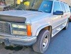 1993 GMC Suburban in AZ