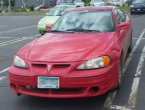 2002 Pontiac Grand AM in MN