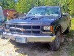 1994 Chevrolet 1500 under $2000 in Minnesota