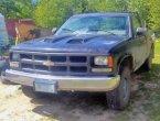 1994 Chevrolet 1500 in MN