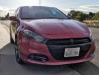 2013 Dodge Dart in CA
