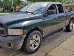 2005 Dodge Ram in IL