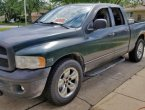 2005 Dodge Ram in IL