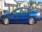 2003 Chevrolet Impala under $3000 in California