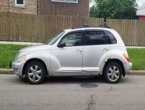 2003 Chrysler PT Cruiser in IL