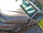1997 Chevrolet Lumina under $500 in Texas