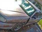 1997 Chevrolet Lumina in TX