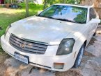 2005 Cadillac CTS under $5000 in Texas