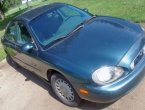 1997 Mercury Sable under $2000 in Kansas