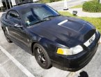 2000 Ford Mustang under $3000 in Florida