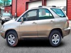 2000 Lexus RX 300 under $6000 in New York