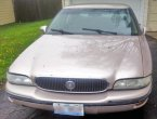 1997 Buick LeSabre under $2000 in Illinois
