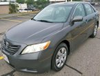 2009 Toyota Camry under $3000 in Massachusetts
