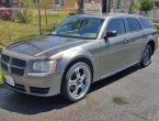 2008 Dodge Magnum under $2000 in California
