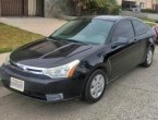 2008 Ford Focus under $3000 in California