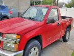 2005 Chevrolet Colorado under $4000 in Maryland