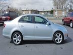 2008 Volkswagen Jetta under $3000 in Washington