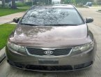 2013 KIA Forte - Houston, TX
