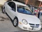 2005 Dodge Neon under $2000 in California