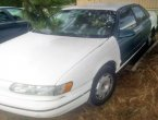 1991 Ford Taurus in Washington