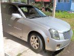 2006 Cadillac CTS under $2000 in Florida