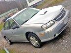 2000 Chevrolet Malibu under $2000 in Virginia